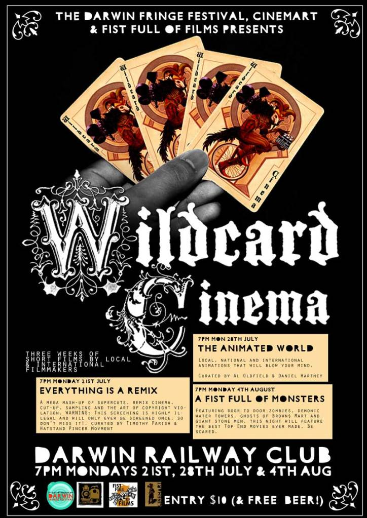 WILDCARD-CINEMA-poster-web