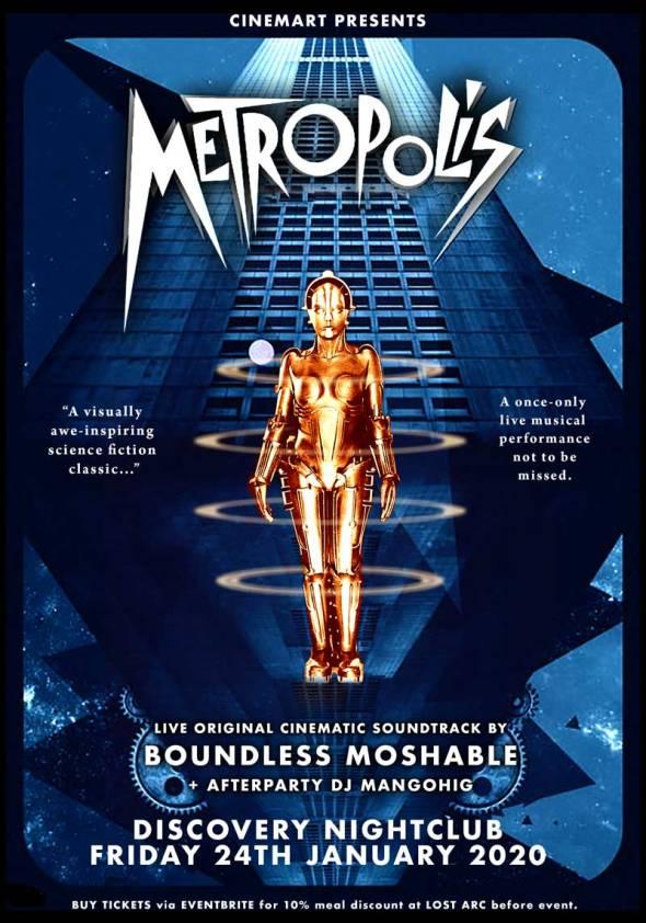 Metropolis-web-flyer